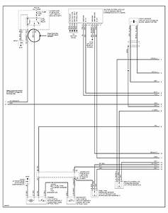 I U0026 39 M Looking For A Wiring Diagram For A Fuel Pump System
