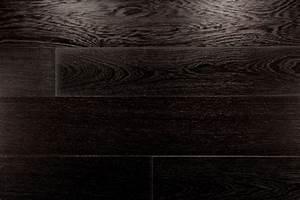 Wengé noir Parquet contrecollé huilé Emois et BoisEmois et Bois
