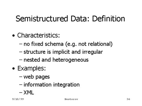 Semistructured Data Definition. Master Insurance Policy What Is Vmware Player. Online College Courses Nyc Maday Auto Service. Criminal Defense Attorney Florida. Diabetes And Pregnancy Symptoms. Human Resource Training Online. Traffic Lawyer St Louis Business Website Free. Build Customer Database College In New Jersey. Dentist In Defiance Ohio Breast Growth Stages