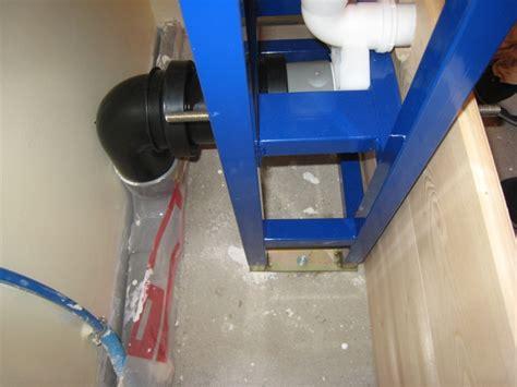 comment poser wc suspendu autoportant la r 233 ponse est sur admicile fr