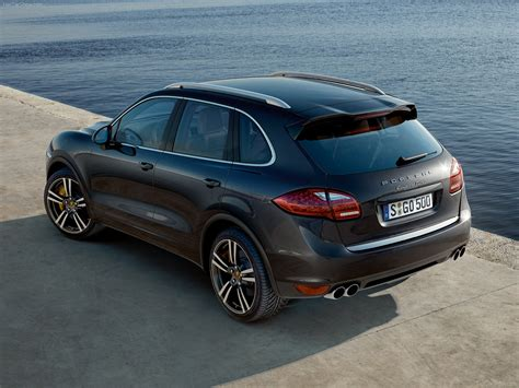 Porsche Cayenne Photo by Porsche Cayenne Picture 72255 Porsche Photo Gallery