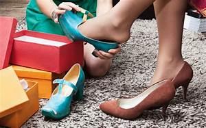 Besson Chaussures Femme : collection chaussures femme besson ~ Melissatoandfro.com Idées de Décoration