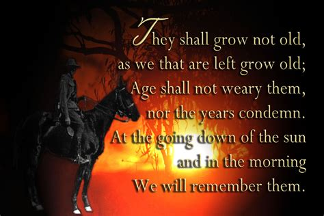 anzac day 2014 quotes and sayings