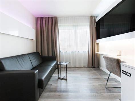 dormero hotel hannover dormero hotel hannover germany reviews photos price