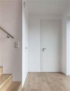 Innentüren Ohne Zarge : wandb ndige t ren ohne aufwendige umbauten ~ Michelbontemps.com Haus und Dekorationen