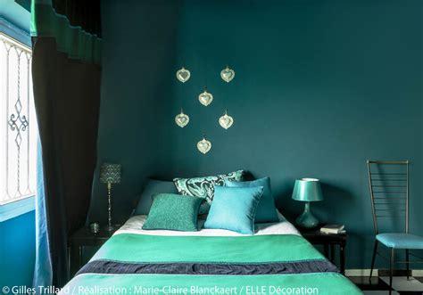 deco chambre verte chambre vert chaios com