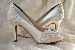 best wedding shoes shoe wedding shoes 2110105 weddbook