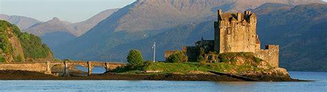 Luxury Boutique Hotels Scotland Highlands Rouydadnews