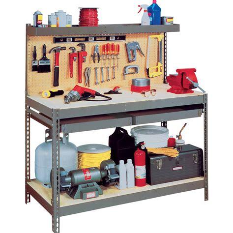 home depot tool bench home depot tool bench mariaalcocer