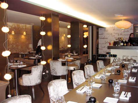 bureau bourges restaurant français au bureau bourges