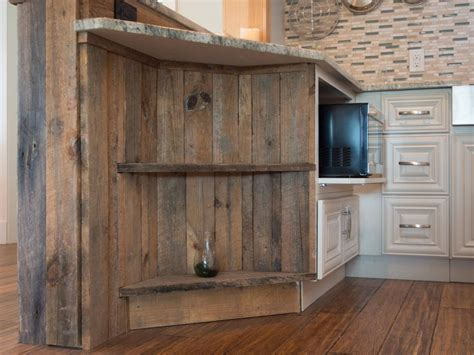 kitchen pictures  blog cabin  diy network blog
