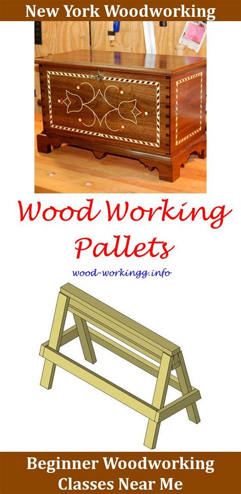 woodworking classes anchorage