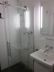 Badezimmer Selbst Renovieren : dusche silikon erneuern verschiedene ~ Michelbontemps.com Haus und Dekorationen