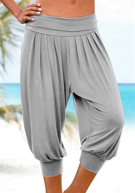 venice beach haremshose  kaufen otto
