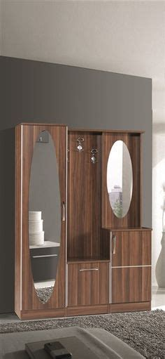 wooden dressing table designs  bedroom google search