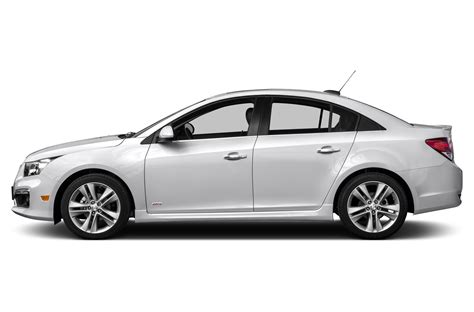 2016 Chevy Cruze L by New 2016 Chevrolet Cruze Limited Price Photos Reviews