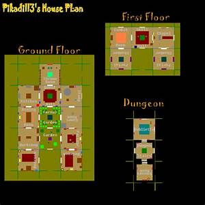 house layout runescape. construction house plans runescape Rs Schnitzer Home Design  schnitzer home design