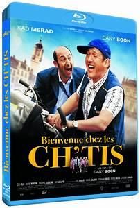 Tis Online : watch 2008 bienvenue chez les ch tis full movies online ~ A.2002-acura-tl-radio.info Haus und Dekorationen