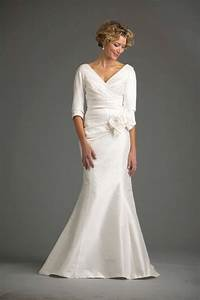 second wedding dress over 50 With wedding dresses for second marriages over 50