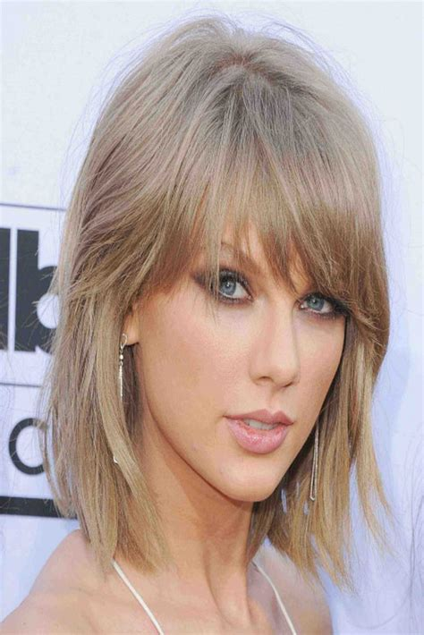 easy hairstyles for short thin hair hairstyles for women