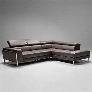 ares sectional With sectional sofas ontario canada