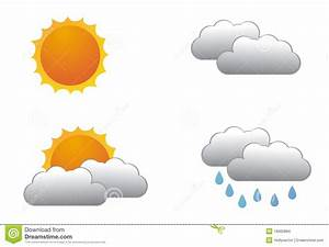 Weather Stock Images - Image: 16065884