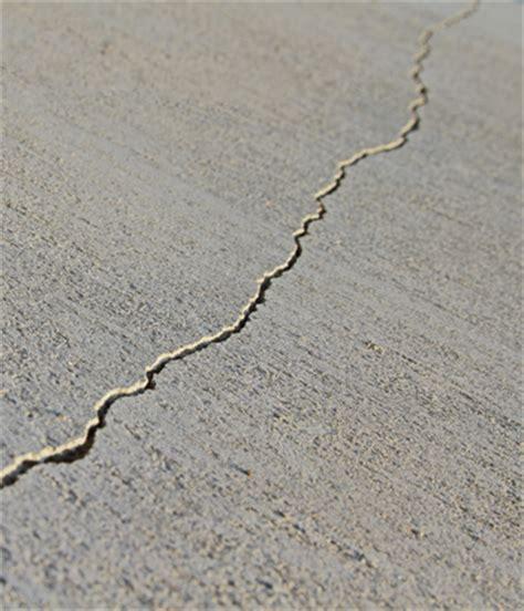 DIY Concrete Guide: Controlling Cracks   Slab on Grade
