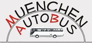 Kleinbus Mieten München : m nchen autobus vermietung m nchener autobusse und minibusse ~ Markanthonyermac.com Haus und Dekorationen