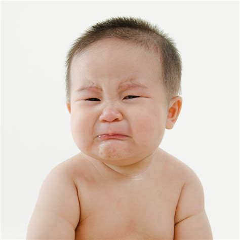 Baby Crying Faces Wwwpixsharkcom Images Galleries