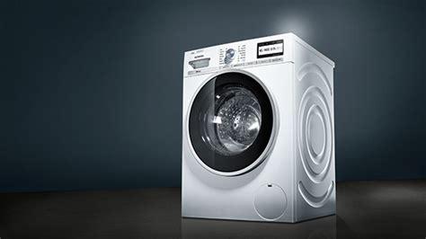 siemens waschmaschine 40 cm tief siemens waschmaschinen hilfreiche tipps