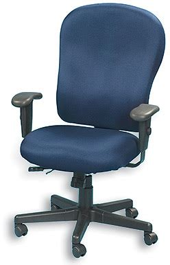 office chairs home office desk chairs office seating