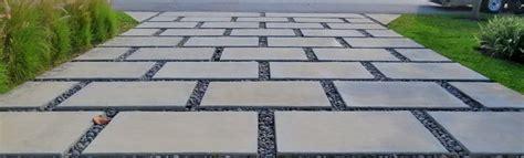 16x16 patio pavers menards 100 16x16 patio pavers canada pavers backyard large