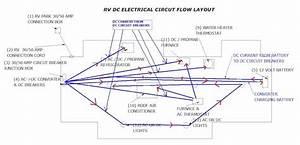 Park Model Rv 50 Amp Wiring Diagram