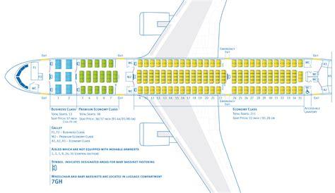 plan siege boeing 777 300er international airlines un kiev pékin dès avril