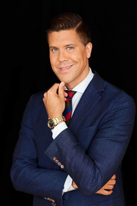 business speakers bureau fredrik eklund business speakers bureau speaking fee