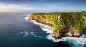 The Insiders Guide To Bali