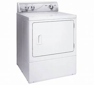 Speed Queen Awn432spair1 Washer And Dryer Combos