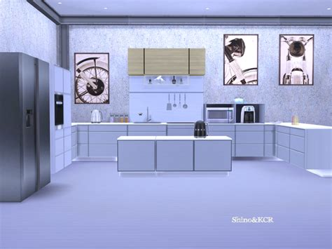 shinokcr 39 s kitchen minimalist