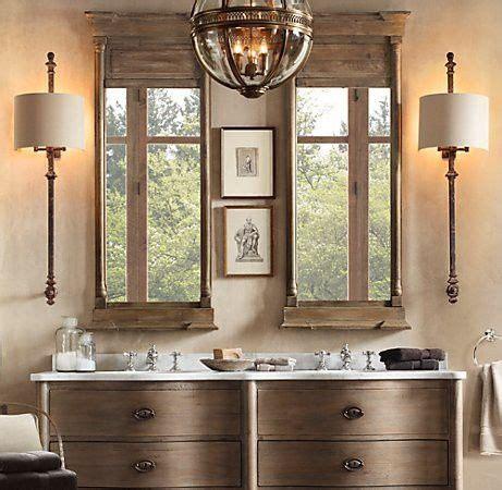 Home Hardware Bathroom Lighting by Image Result For Home Depot Lighting Sigwalt
