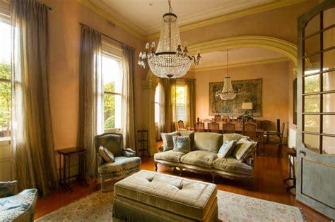 Französische Möbel Landhaus by Landhaus Einrichtung 85 Ideen F 252 R Ihre Villa Archzine Net