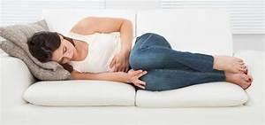 Bauchschmerzen nach essen durchfall