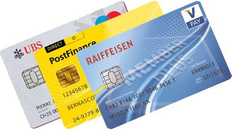digitec schafft kreditkartengebuehren ab pctippch