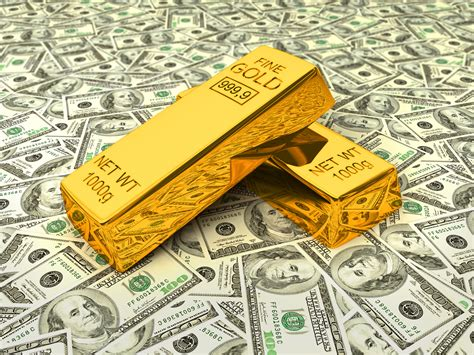 Gold Investment Basics  Exchange Traded Funds Versus. Eat Signs. Construction Area Signs Of Stroke. Est Signs. Clear Background Signs. Lab Safety Signs. Civic Signs. Savage Signs Of Stroke. Dry Signs Of Stroke