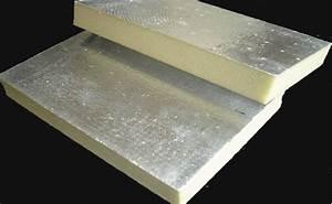Plaque Isolante Polyuréthane : avis sur la pose de radiateurs inertie fluide ~ Edinachiropracticcenter.com Idées de Décoration
