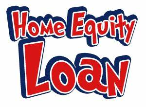 Finance pants in a can a personal finance blog pants for Documents required for home equity loan