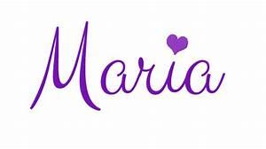 Maria Holic Related Keywords - Maria Holic Long Tail ...