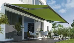 ihre markise fur garten und balkon grosse ausstellung With markise balkon mit moderne tapeten mit kreisen
