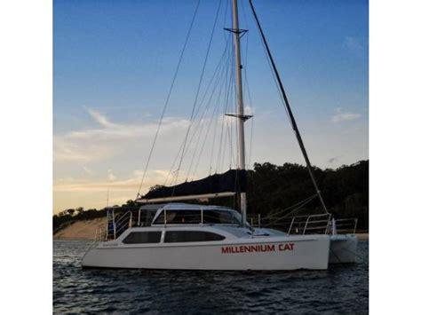 Catamaran Yachts For Sale Australia by Catamarans For Sale Seawind Catamarans For Sale Australia