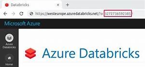 Knime Databricks Integration User Guide