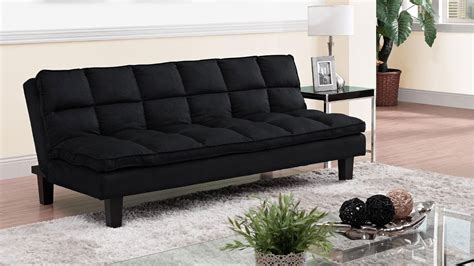 Futons For Sale Cheap by Top 5 Best Sofa Beds Reviews 2016 Best Cheap Sleeper Sofa